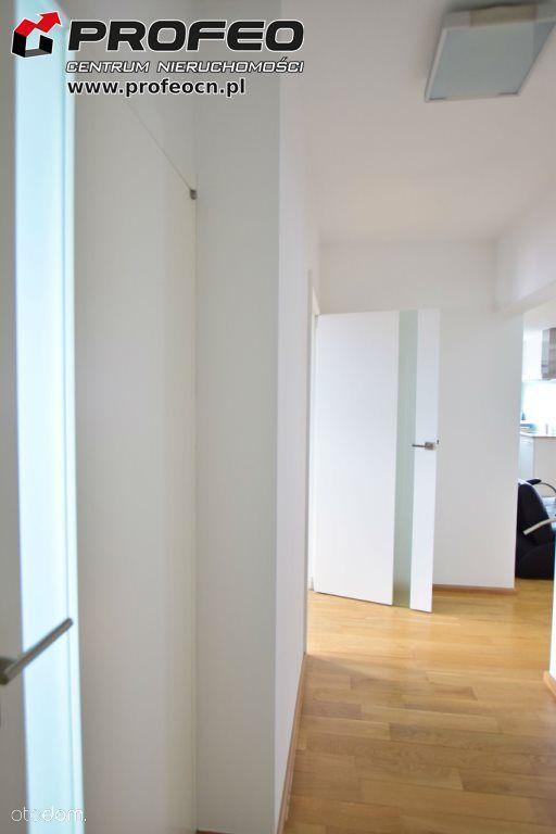 Mieszkanie na sprzedaż, Bielsko-Biała, śląskie - Foto 12