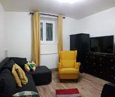 Apartament de inchiriat, Constanța (judet), Strada Mihai Eminescu - Foto 1