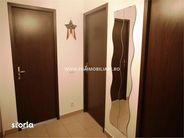 Apartament de vanzare, București (judet), Bulevardul Lacul Tei - Foto 3