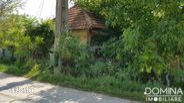 Casa de vanzare, Gorj (judet), Runcu - Foto 3