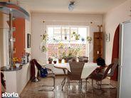 Casa de vanzare, Cluj-Napoca, Cluj, Andrei Muresanu - Foto 14