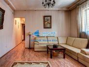 Apartament de vanzare, București (judet), Strada Mecet - Foto 6