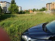 Teren de Vanzare, Vâlcea (judet), Ostroveni - Foto 1
