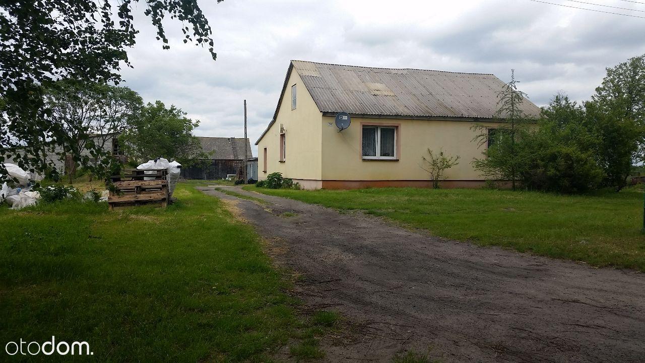 Dom na sprzedaż, Niemojki, łosicki, mazowieckie - Foto 6