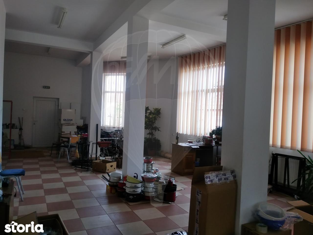 Casa de vanzare, Bihor (judet), Strada Păsărilor - Foto 7