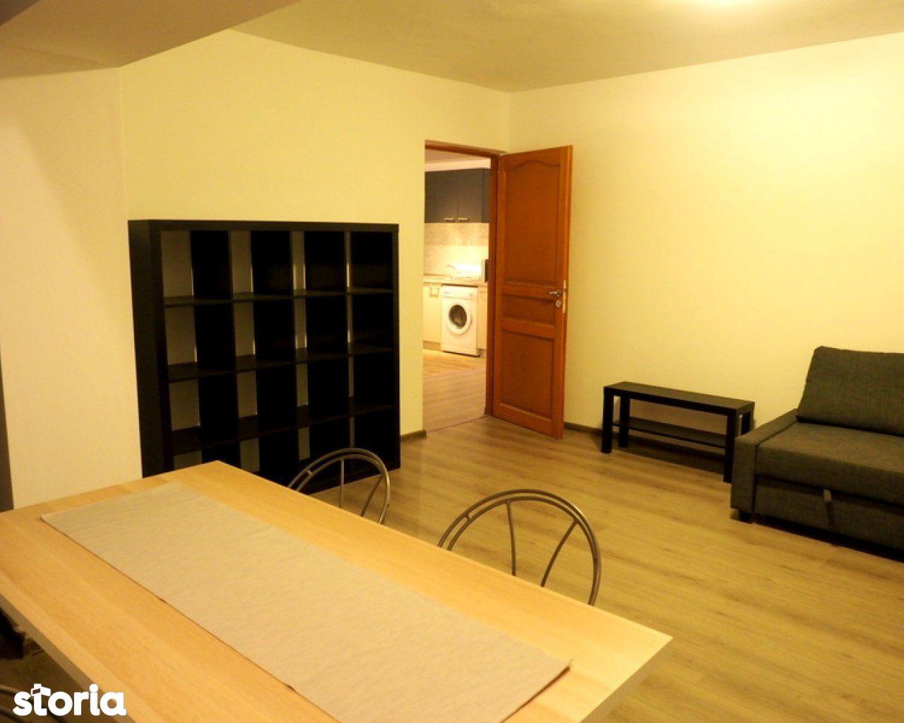 Apartament de vanzare, București (judet), Strada Elena Caragiani - Foto 3