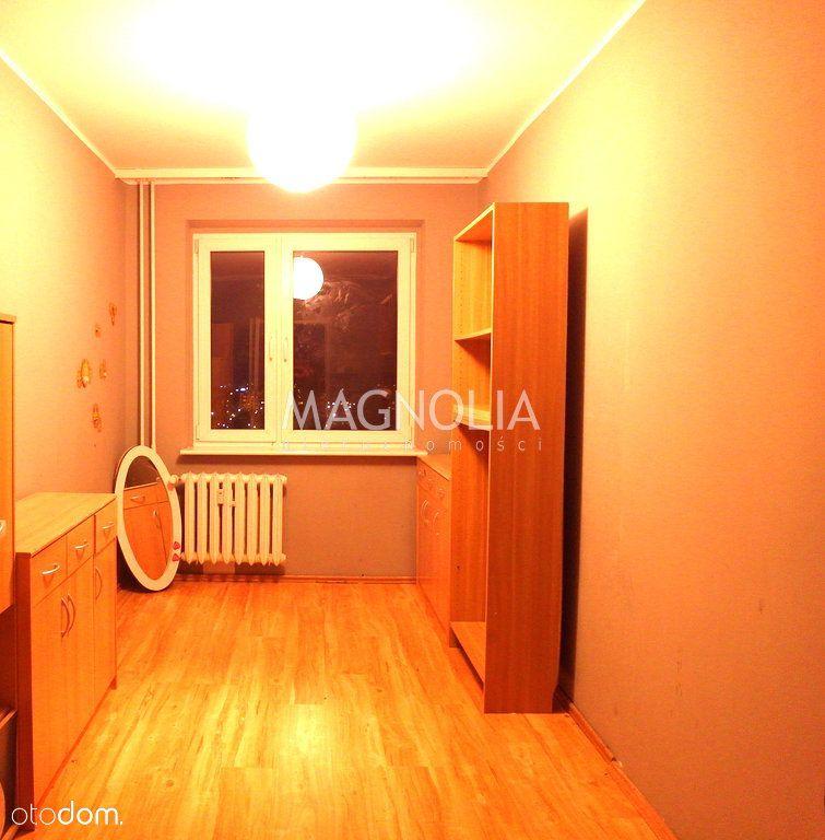 Mieszkanie na sprzedaż, Szczecin, Słoneczne - Foto 3