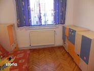Apartament de vanzare, Cluj (judet), Calea Florești - Foto 7