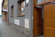 Mieszkanie na sprzedaż, Nowy Targ, nowotarski, małopolskie - Foto 2