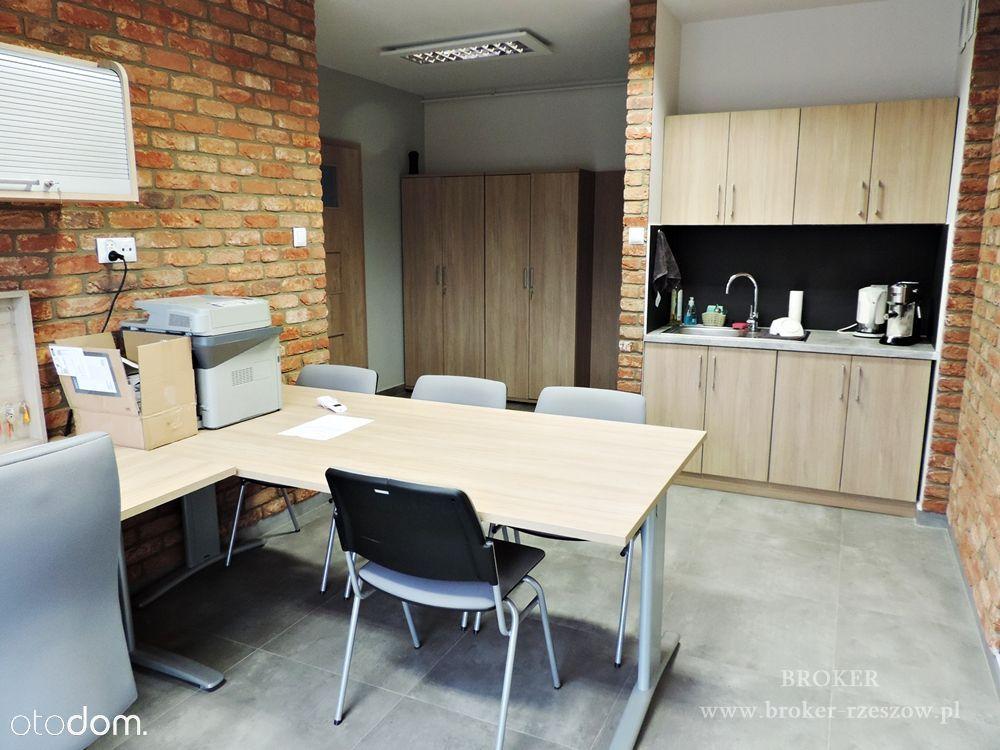 Mieszkanie na sprzedaż, Rzeszów, Drabinianka - Foto 3