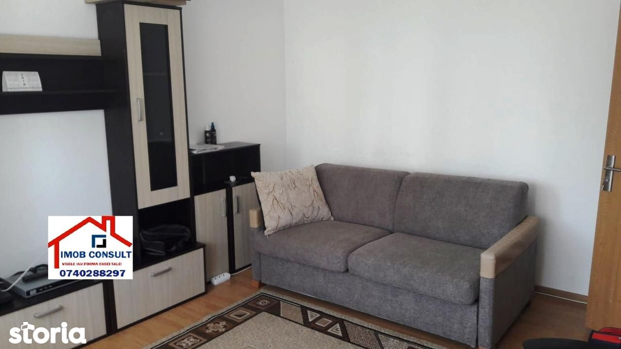 Apartament de inchiriat, Bacău (judet), Bacău - Foto 2