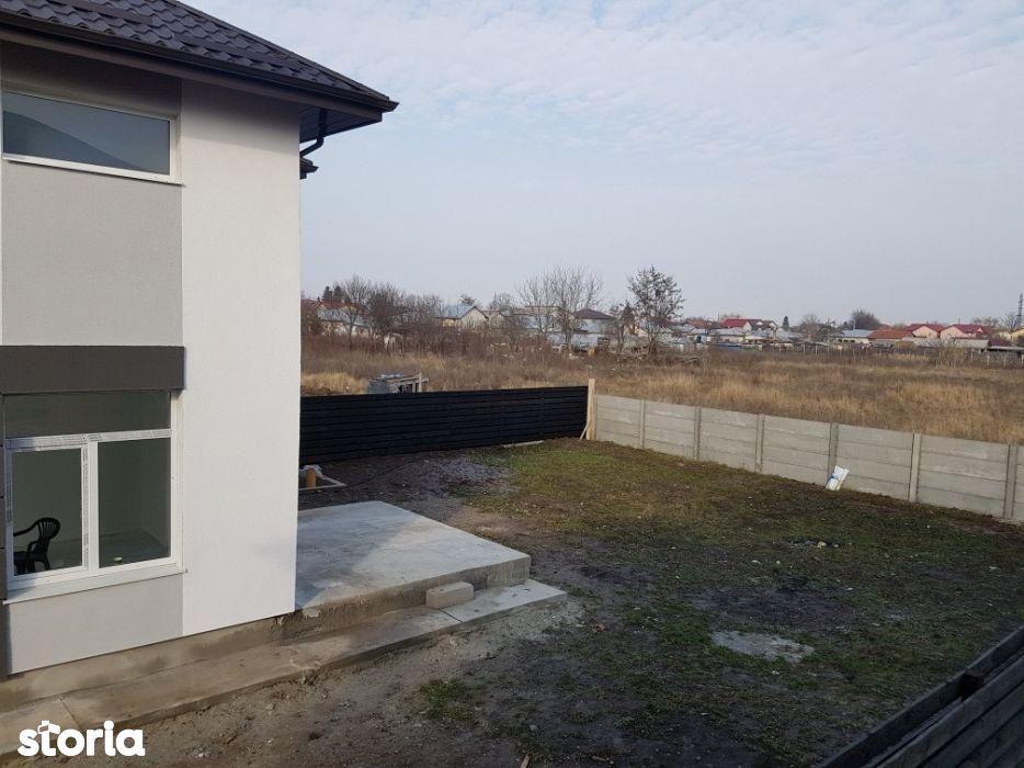 Casa de vanzare, Giurgiu (judet), Bâcu - Foto 4