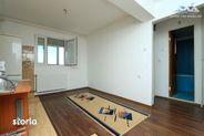 Apartament de vanzare, București (judet), Strada Dreptății - Foto 5