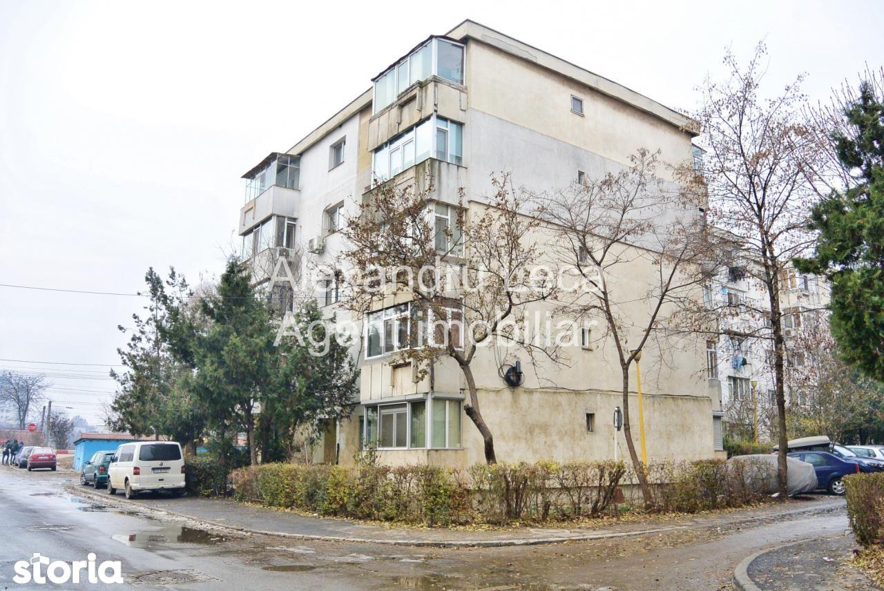 Apartament de vanzare, Constanța (judet), Faleza Sud - Foto 18