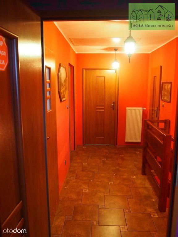 Dom na sprzedaż, Kołaczkowo, nakielski, kujawsko-pomorskie - Foto 15