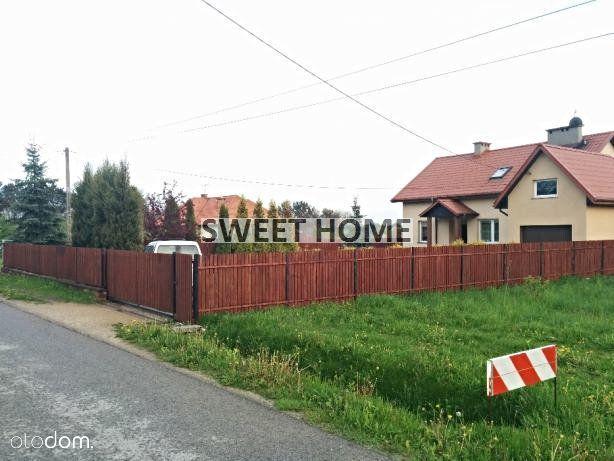 Dom na sprzedaż, Wola Wacławowska, radomski, mazowieckie - Foto 4