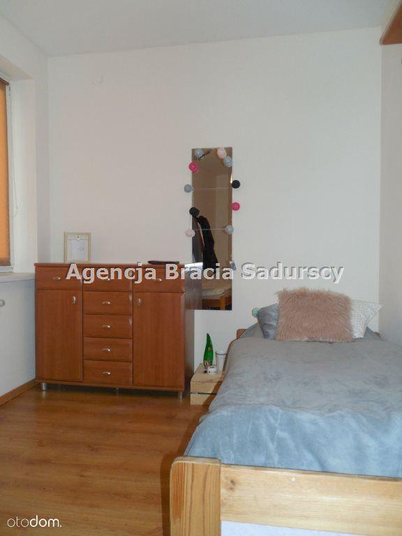 Mieszkanie na sprzedaż, Kraków, Olsza - Foto 3