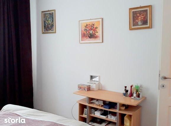 Apartament de inchiriat, Cluj (judet), Strada Academician Prodan David - Foto 2