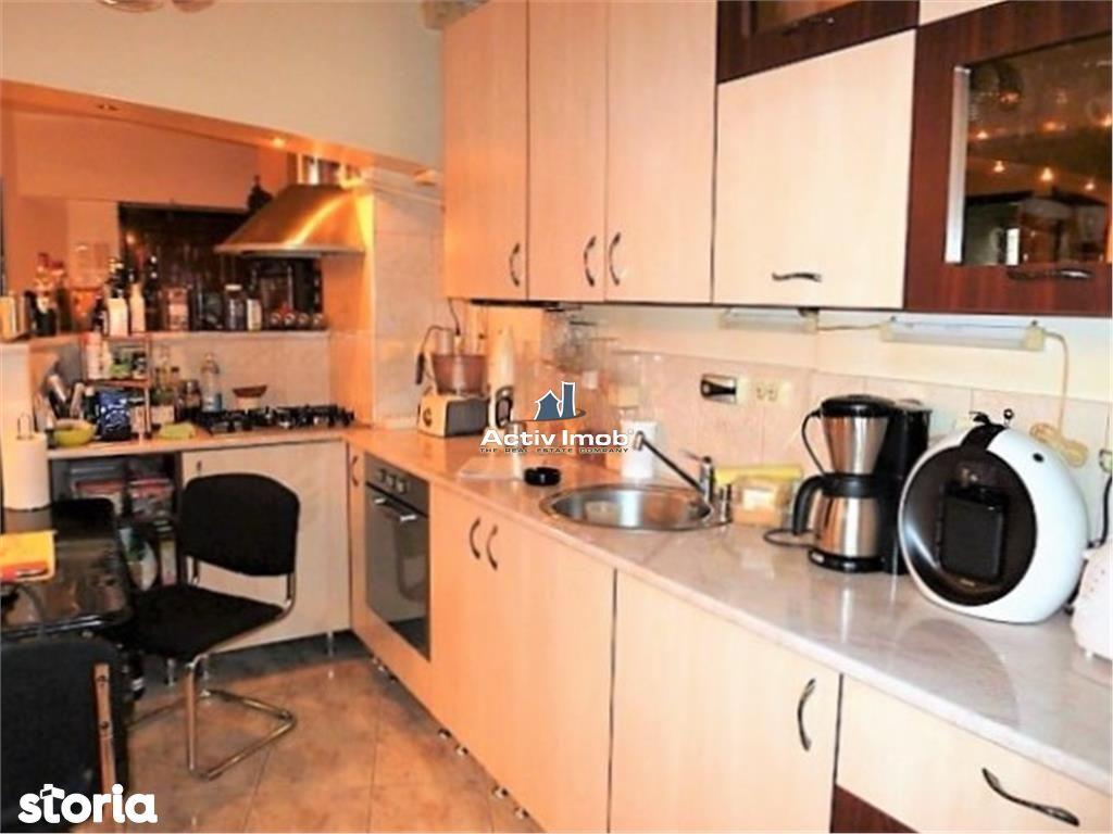 Apartament de vanzare, Maramureș (judet), Bulevardul Traian - Foto 11