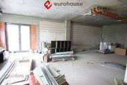 Lokal użytkowy na sprzedaż, Warszawa, Mokotów - Foto 6
