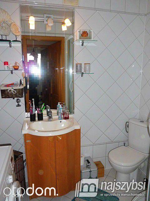 Mieszkanie na sprzedaż, Trzebiatów, gryficki, zachodniopomorskie - Foto 10