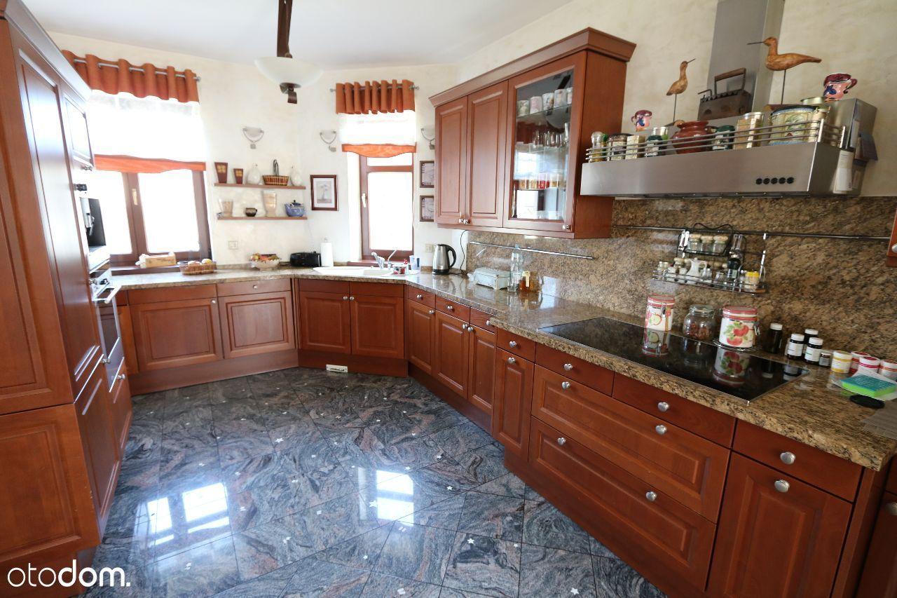 Dom na sprzedaż, Chojna, gryfiński, zachodniopomorskie - Foto 9