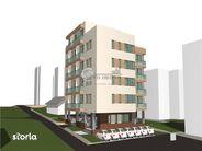 Apartament de vanzare, Iași (judet), Strada Vasile Lupu - Foto 1
