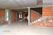 Dom na sprzedaż, Gliwice, Żerniki - Foto 9