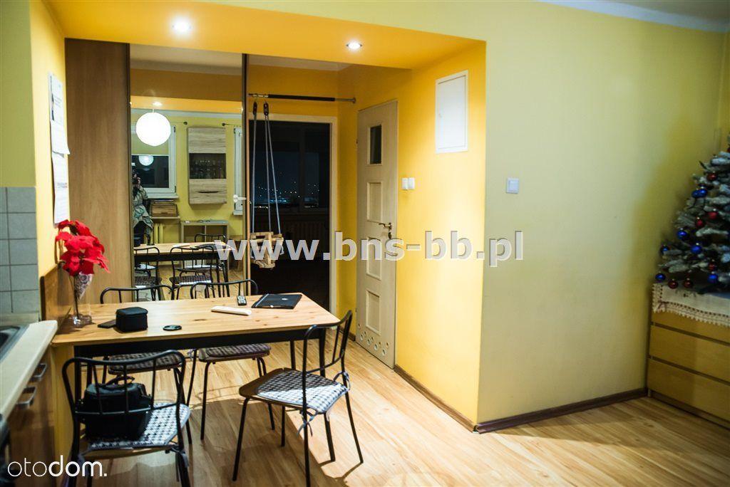 Mieszkanie na sprzedaż, Bielsko-Biała, Złote Łany - Foto 2