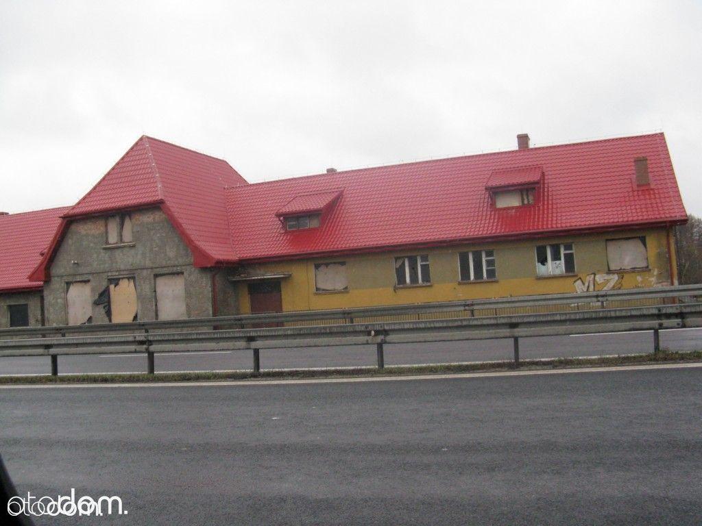 Działka na sprzedaż, Września, wrzesiński, wielkopolskie - Foto 17