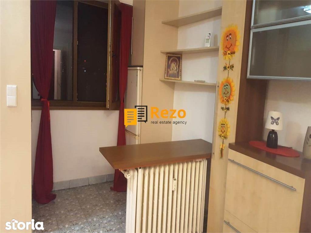 Apartament de vanzare, București (judet), Strada Constantin Brâncuși - Foto 11
