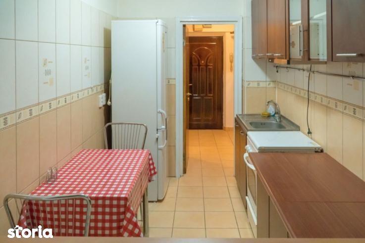 Apartament de inchiriat, Bucuresti, Sectorul 6, Gorjului - Foto 7