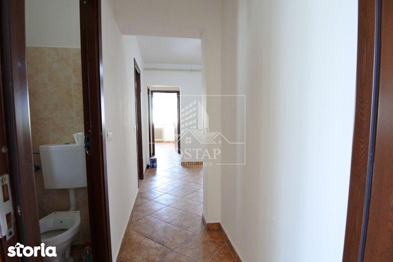 Apartament de inchiriat, Bacău (judet), Bacău - Foto 8