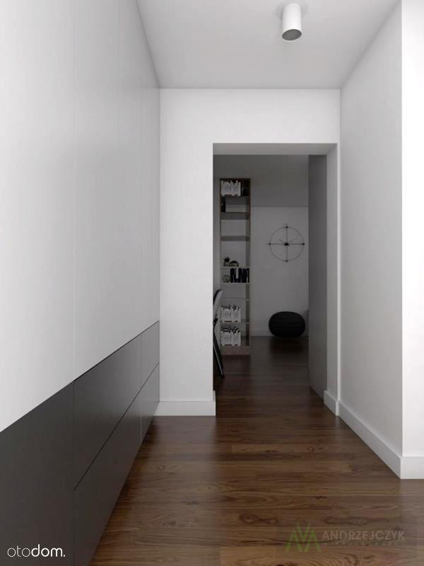 Mieszkanie na sprzedaż, Warszawa, Targówek - Foto 15