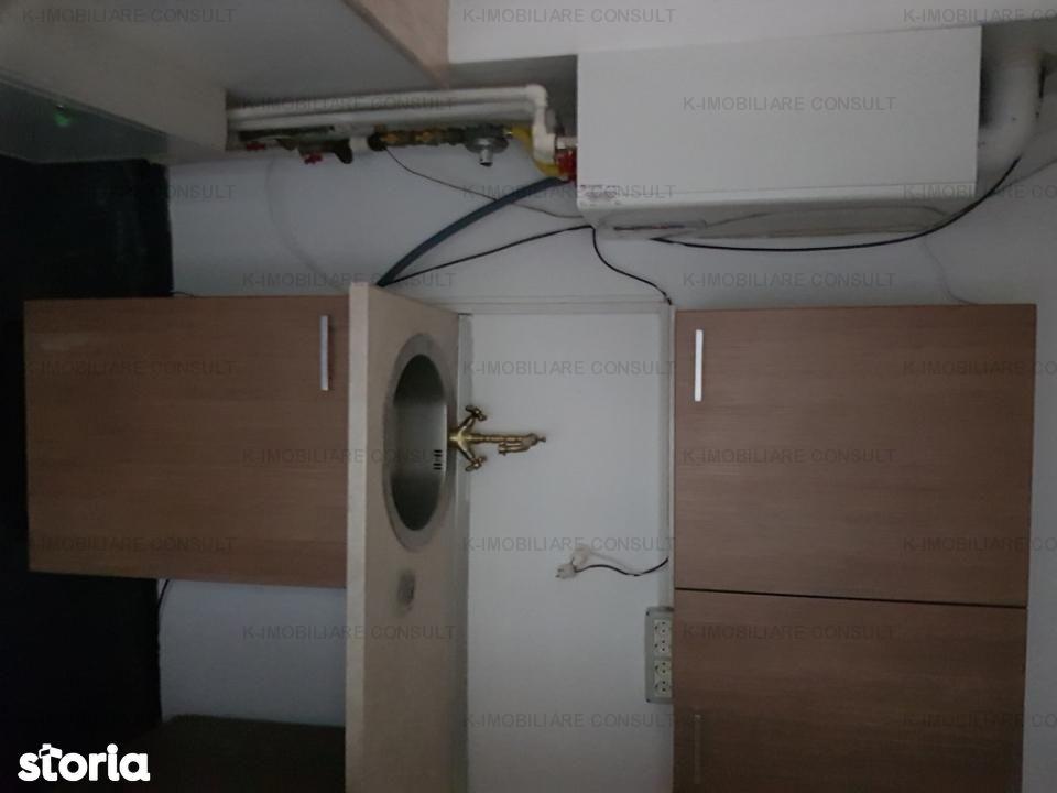 Apartament de vanzare, București (judet), Bulevardul Ion Mihalache - Foto 5