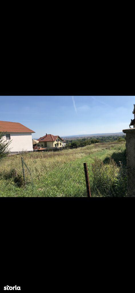 Teren de Vanzare, Bihor (judet), Nicolae Iorga - Foto 1