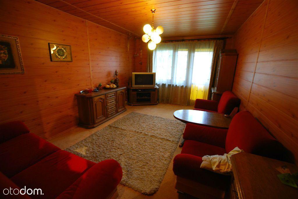 Mieszkanie na sprzedaż, Sosnowiec, Zagórze - Foto 10