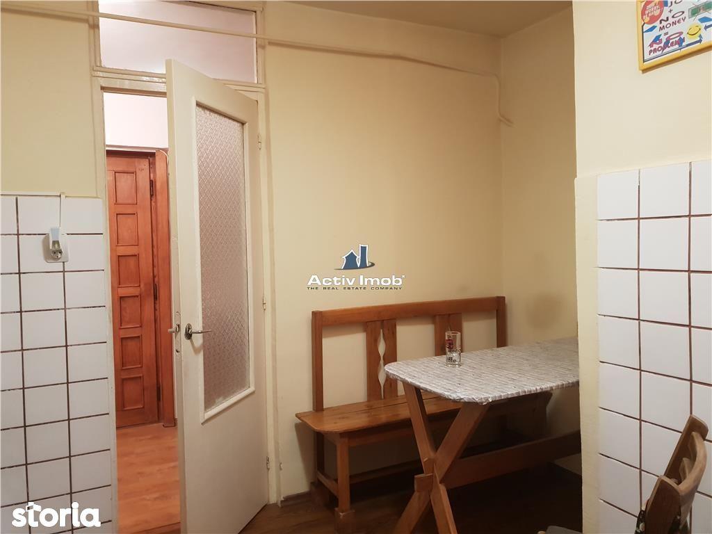 Apartament de vanzare, Timiș (judet), Strada 1 Decembrie - Foto 4