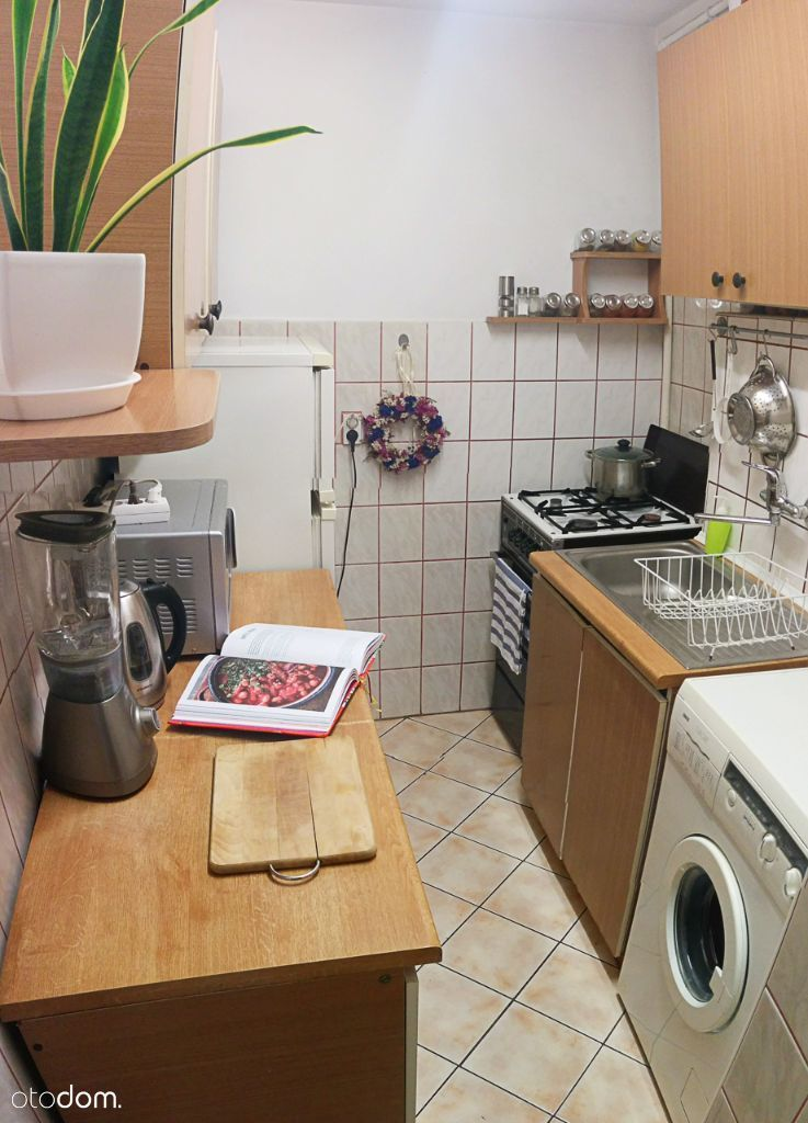 Mieszkanie na wynajem, Warszawa, Powiśle - Foto 4