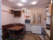 Apartament de vanzare, Dolj (judet), George Enescu - Foto 6