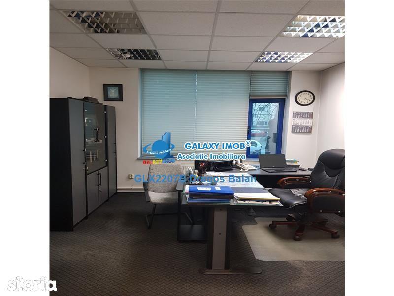 Birou de vanzare, Argeș (judet), Intrarea Rahovei - Foto 11