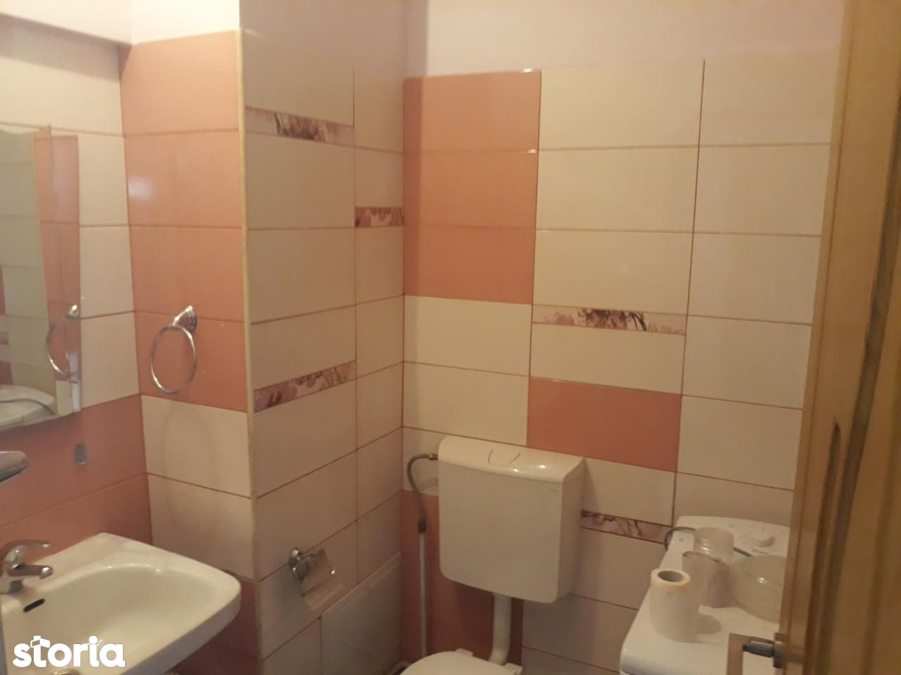 Apartament de vanzare, Iași (judet), Alexandru cel Bun - Foto 10
