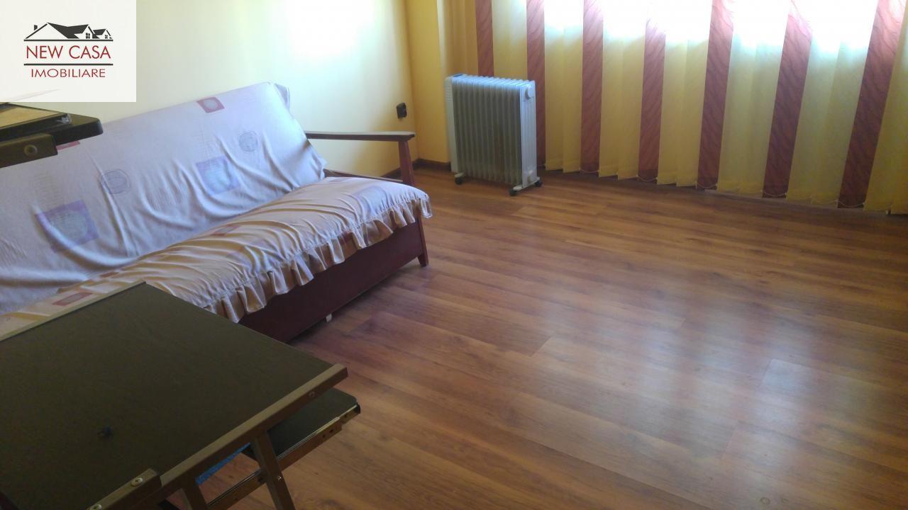 Apartament de vanzare, Buzău (judet), Buzău - Foto 1