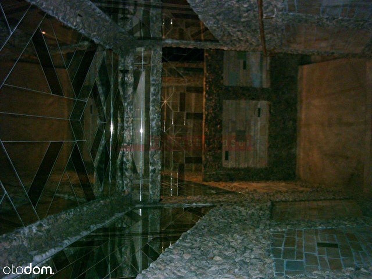 Dom na sprzedaż, Kowary, jeleniogórski, dolnośląskie - Foto 5