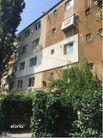 Apartament de vanzare, Ialomița (judet), Strada Plopului - Foto 1