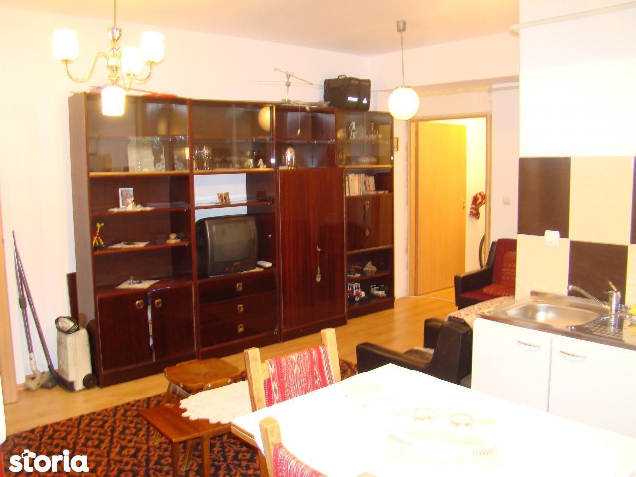 Apartament de vanzare, Timiș (judet), Strada Fraternității - Foto 5