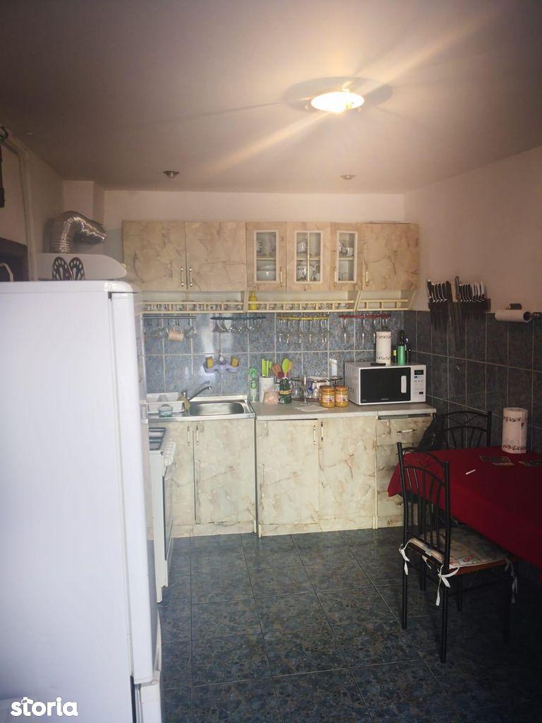 Apartament de inchiriat, Sibiu - Foto 11