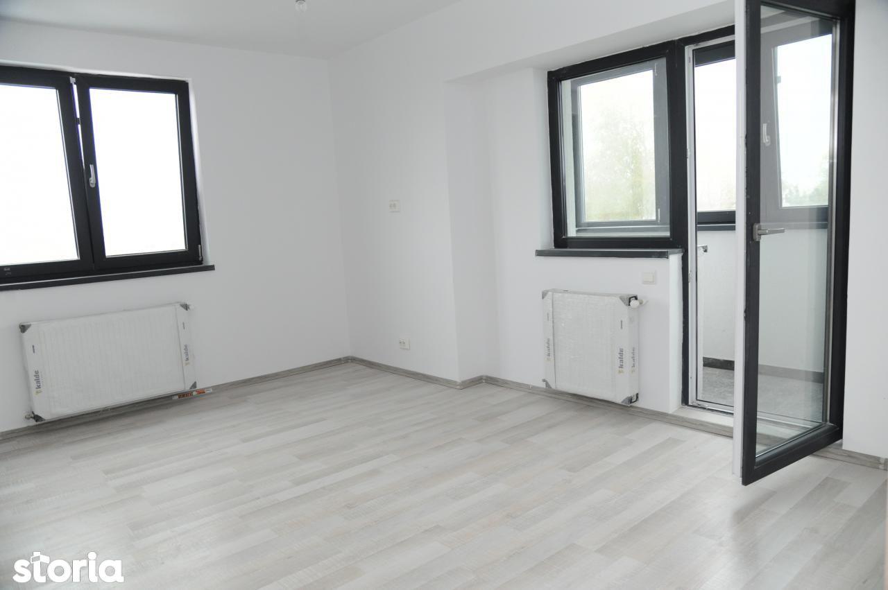 Apartament de vanzare, Ilfov (judet), Strada Afinelor - Foto 3