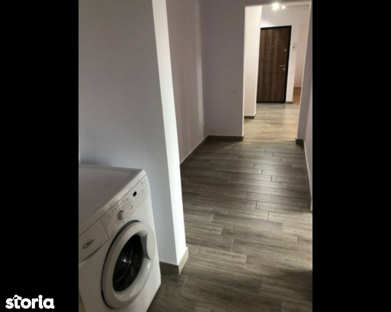 Apartament de vanzare, Cluj (judet), Bulevardul Nicolae Titulescu - Foto 8