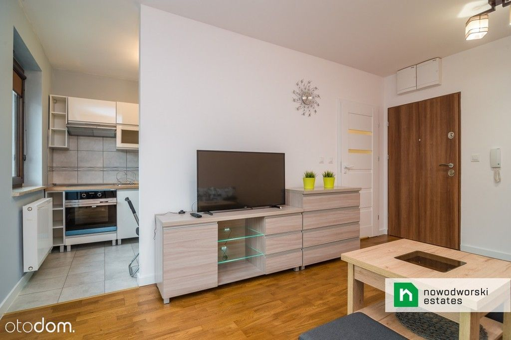 Mieszkanie na wynajem, Wrocław, Stare Miasto - Foto 3